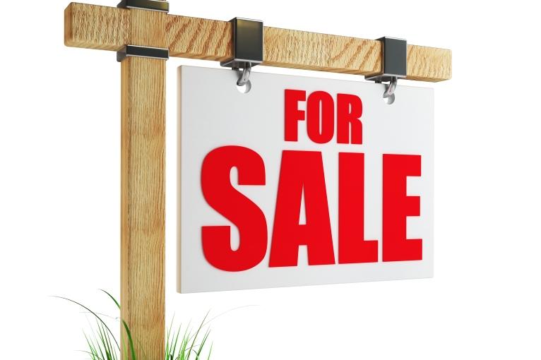 immobilie verkaufen gewinn